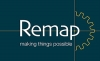 Image of Remap Kent