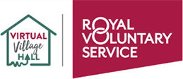 Image of Royal Voluntary Service - Virtual Village Hall