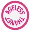 Ageless Thanet Life Planners - Logo