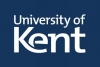 Image of The University of Kent
