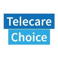 Image of Telcare Choice