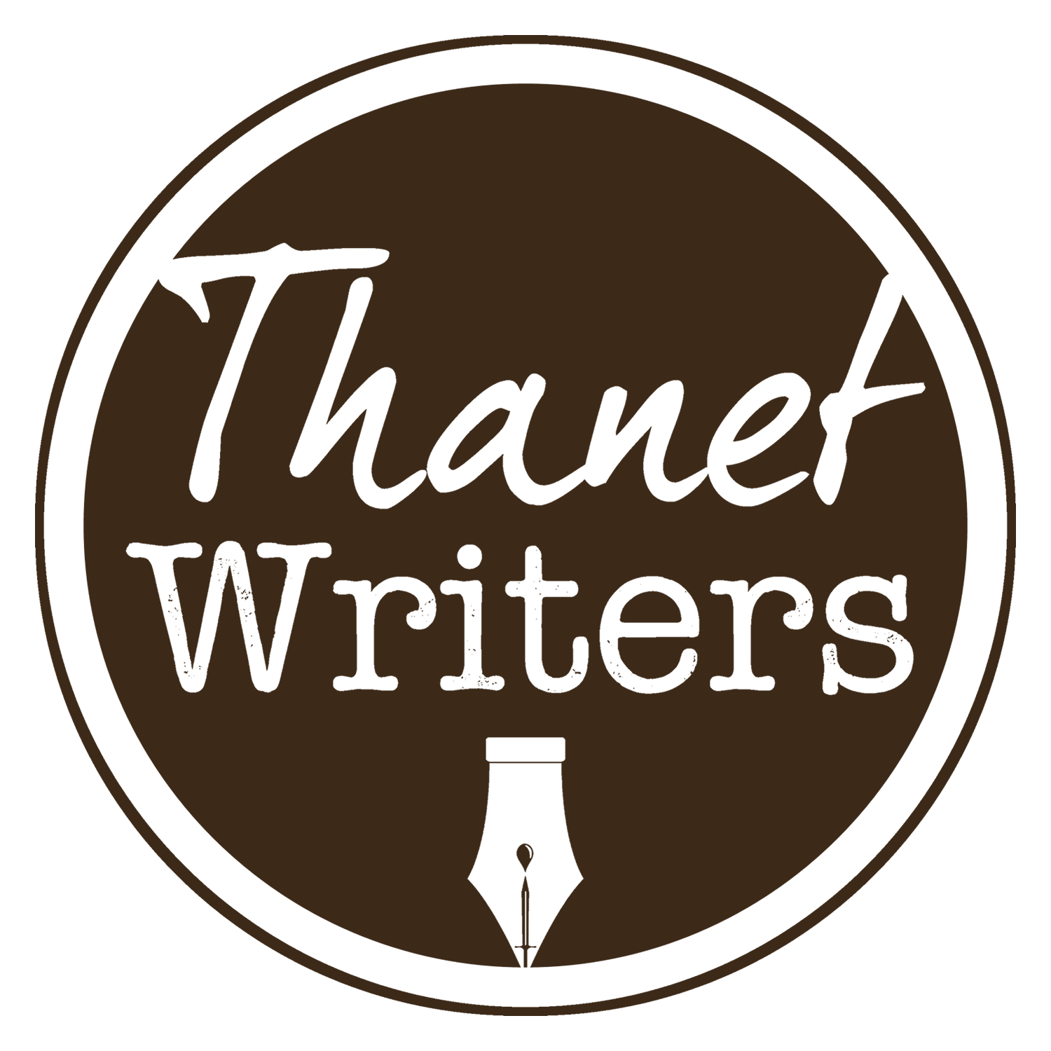 Image of Thanet Writers