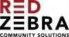 Image of Red Zebra Community Solutions