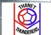 Image of Thanet Thunderers Boccia Club