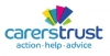 Carers Trust - Young Adult Carers - Logo