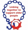 Your Time Social Group - Westbrook logo