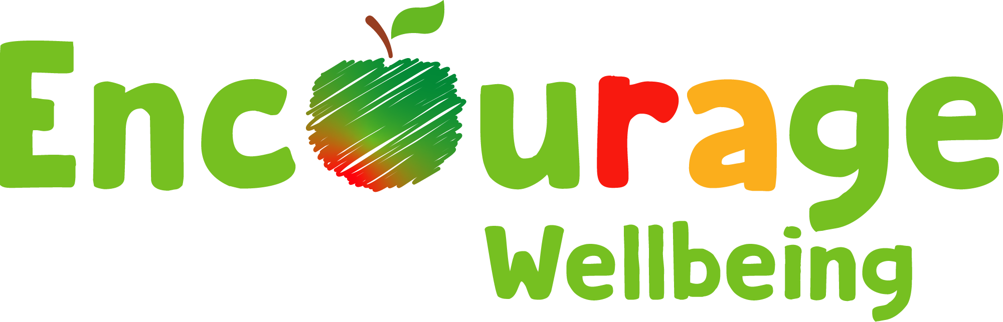 Image of Encourage Wellbeing