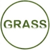 GRASS - Gordon Road Area Street Scheme logo