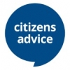 Citizens Advice - Money Advice Service Debt Clinic - Logo