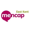 Mencap East Kent Getting on With Learning Difficulties (GOLD) logo