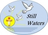 Still Waters Counselling Services logo