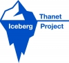 Image of Thanet Iceberg Project