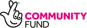Image of TNL Community Fund